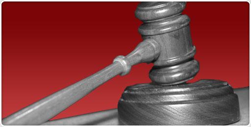 עורך דין תביעות בנקים